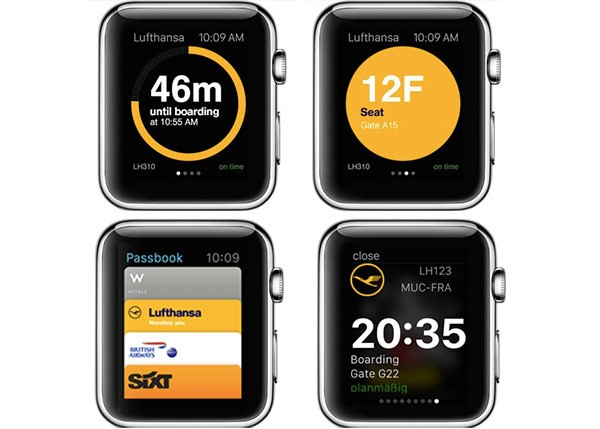 lufthansa-apple-watch-2