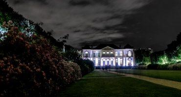 Comment profiter de la nuit des musées ?