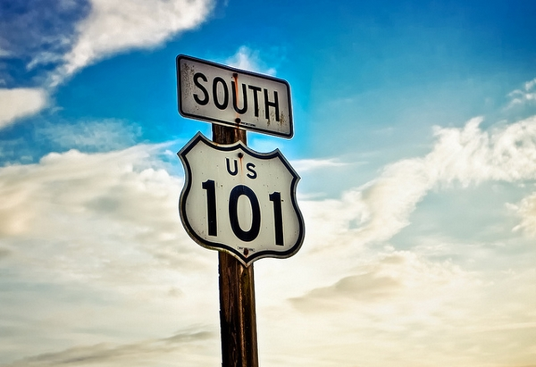usa-roadtrip-101