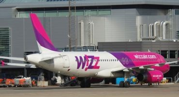 Wizz Air change sa formule de tarification