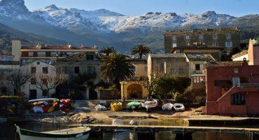 Quoi voir au Cap Corse ? Les bonnes adresses de Bastia à Saint-Florent