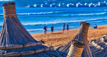 Tout savoir pour s'expatrier et vivre au Maroc