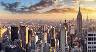 Les activités gratuites à New York