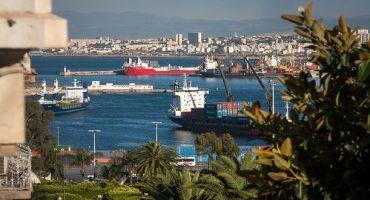 Air Méditerranée programme plus de vols pour l'Algérie