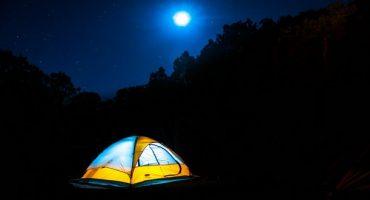 Owlcamp, le site pour camper chez l'habitant