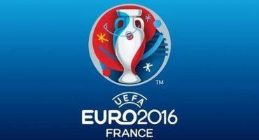 Euro 2016 – Coup d'envoi pour la vente des billets