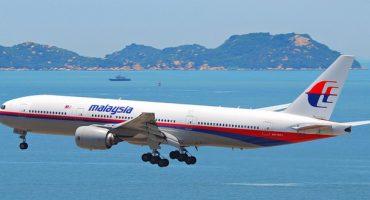 Malaysia Airlines veut prendre un nouveau départ