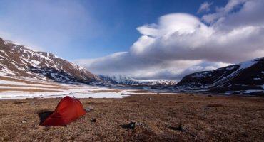 Un voyage polaire au Nunavik