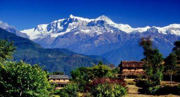 5 treks incontournables aux quatre coins du monde