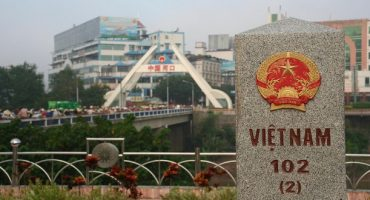 Vietnam – Vers la suppression du visa touristique ?