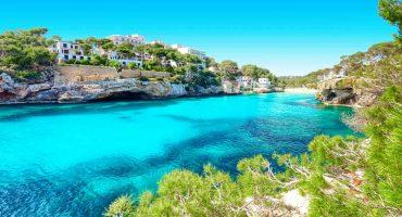 Roadtrip sur l'île de Majorque