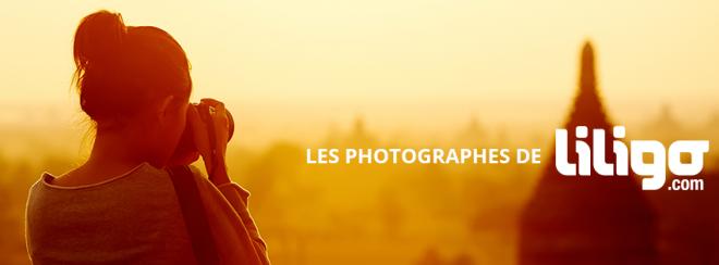 liligo - photographie
