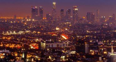 Quoi voir, quoi faire à Los Angeles