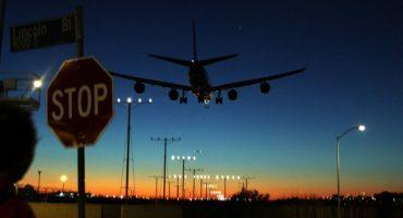 Un forfait pour des billets d'avion à volonté ???