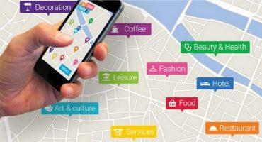 Une application pour rendre les Français sympathiques auprès des touristes à Paris