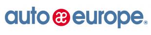 AE_logo_blue