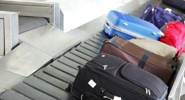 Vidéo – le voyage d'un bagage à l'aéroport