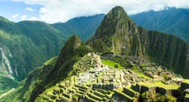 Machu Picchu – Le Chemin des Incas fermé en février