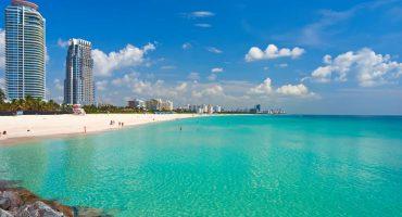 Miami et ses alentours en voiture de location