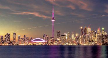 TOP 10 des villes les plus agréables au monde