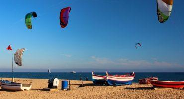 5 idées de week-ends et d'évasion au coeur de l'été