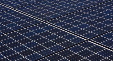 Un aéroport à l'énergie solaire ? C'est en Inde que ça se passe