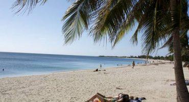 A Cuba, le tourisme fait boom !