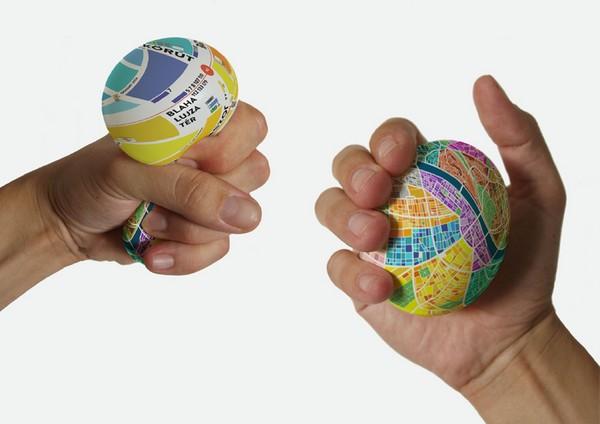 egg budapest