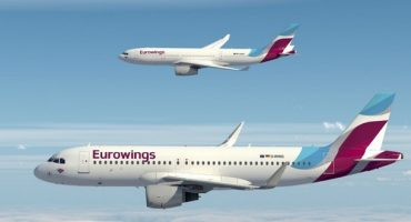 Et si Lufthansa et easyJet faisaient cause commune ?