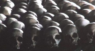Une exposition pour comprendre le «tourisme macabre»