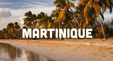 Posez toutes vos questions pour réussir vos vacances en Martinique !
