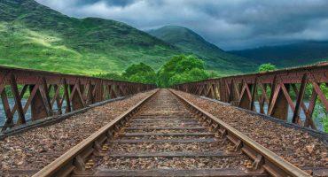 Les bons plans de la rentrée pour voyager en train