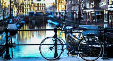 Le Smart Tourisme gagne les villes européennes