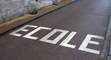Le calendrier des vacances scolaires 2015-2016