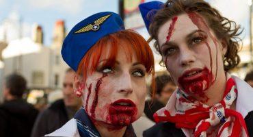 Où fêter Halloween en 2015 ?