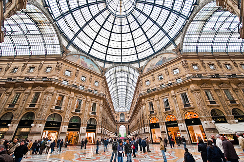 milan_shopping