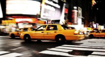 Le Forum New York de liligo.com