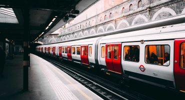 Les bons plans du moment pour voyager en train en Europe
