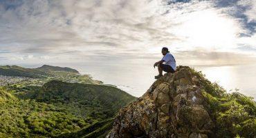 Les meilleurs endroits pour voyager en 2016 selon Lonely Planet