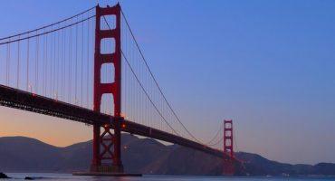 Pour ou contre Airbnb ? San Francisco va voter
