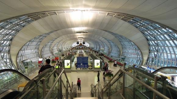 bangkok_aéroport
