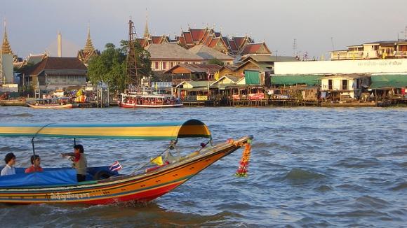 bangkok_bateau