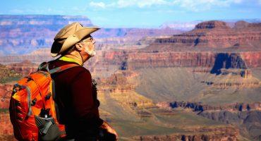 Pourquoi voyager rend intelligent ?