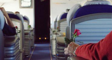 Ces compagnies aériennes qui offrent la meilleure expérience de vol
