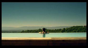 Les plus belles vidéos de promotion touristique de l'année