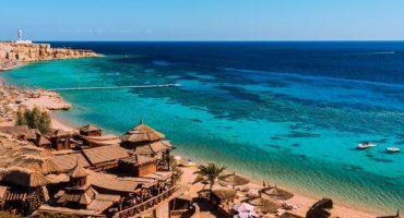 Mieux vaut renoncer à ses vacances à Charm El-Cheikh