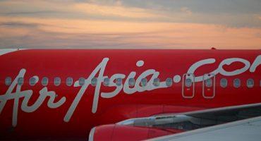 Air Asia :  vols en Asie du Sud-Est à partir de 9 € !