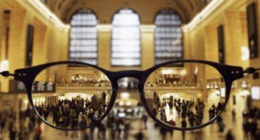 Le site voyages-sncf.com organise un concours de photographie animée