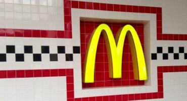 En Chine, l'ouverture d'un McDonald's sur un site touristique fait polémique
