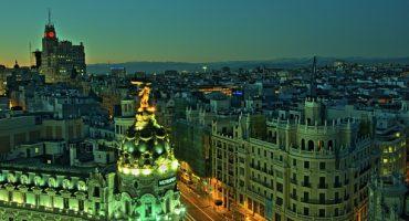 Iberia Express ouvre une ligne Bordeaux-Madrid